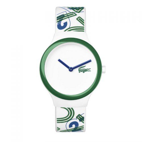 Reloj Lacoste GOA Verde