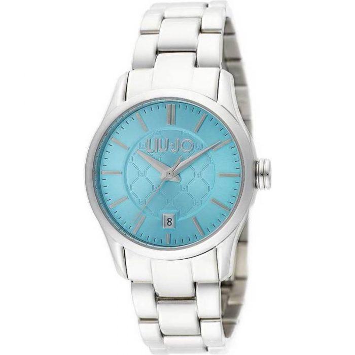 Reloj Liu-Jo Esfera Azul