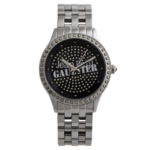 Reloj Jean Paul Gaultier Acero Hombre
