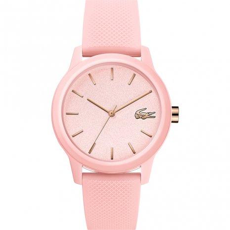 Reloj Lacoste 2001065 Lacoste 12.12