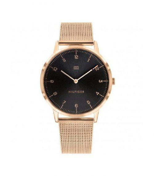 Reloj Tommy Hilfiger - 1791586